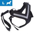 Allsafe Dog Safety Harness - L