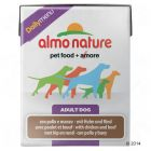 Almo Nature Daily Menu 6 x 375 g
