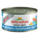 Almo Nature Legend Kattenvoer 6 x 70 g