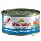 Almo Nature Legend 6 x 70 g pour chat