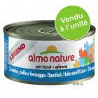 Almo Nature Legend 1 x 70 g pour chat