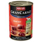 Animonda GranCarno Original Adult, Rind pur