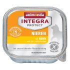 Animonda Integra Protect Adult Niere, Huhn