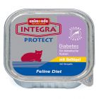 Animonda Integra Protect Diabetes 6 x 100 g