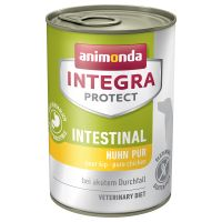 Animonda Integra Protect Intestinal Lattina