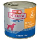 Animonda Integra Protect Nieren
