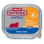 Animonda Integra Protect Nieren 6 x 100 g
