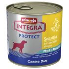 Animonda Integra Protect Sensitive