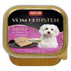 Animonda vom Feinsten Adult Tasty Fillings 22 x 150g
