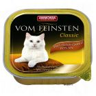 Animonda vom Feinsten Adult, 6 x 100g