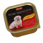 Animonda vom Feinsten Senior, 6 x 150 g