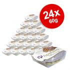 Applaws Cat Food Pots Saver Pack 24 x 60g
