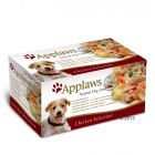 Applaws Multipack 5 x 156 g para perros
