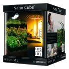 Aquarium Nano Cube Complete PLUS 30 L