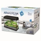 Aquatlantis Aquadream 60 Aquariumset