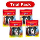 Assorted Trial Pack Rocco Chings