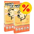 Barking Heads Dry Food Multibuys