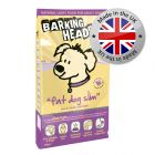 Barking Heads Fat Dog Slim – Rice & Chicken