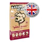 Barking Heads Senior - Golden Years