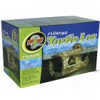 Bûche flottante pour tortue Zoo Med Floating Turtle Log