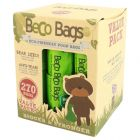Beco Large Bags Value Pack (15 x 18)