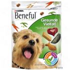 Beneful Mix genuino
