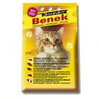 Benek Super Natural
