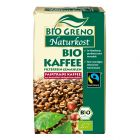 Bio Greno Naturkost Fairtrade Kaffee
