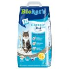 Biokat's Classic Fresh 3in1 Cotton Blossom