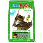 BioKats Fresh Cat Litter