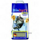 Biokats Micro Fresh Cat Litter