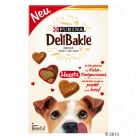 Biscuits Purina DeliBakie Hearts