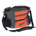 Bolso para perros Doggy Travel Junior