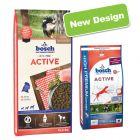 Bosch Active Dry Dog Food