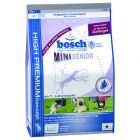 Bosch Adult Mini Senior