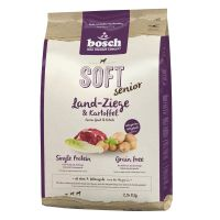 Bosch HPC Soft Senior Capra & Patate