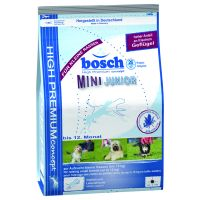 bosch junior mini g nstig bei zooplus. Black Bedroom Furniture Sets. Home Design Ideas