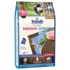 Bosch Medium Junior