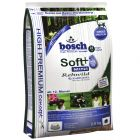 Bosch Soft Mini Venison & Potato