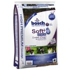 Bosch Soft Senior Goat & Potato