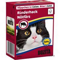 Bozita Cat Food