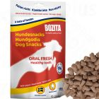 Bozita Oral Fresh snack dental hígado de pollo