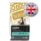 Burns Choice Adult & Senior - Fish & Maize