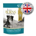 Burns Penlan Farm Dog Pouches  - Egg