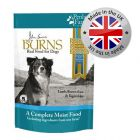 Burns Penlan Farm Dog Pouches - Lamb