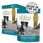 Burns Wet Dog Food Penlan Farm Range 6 x 400g