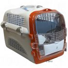 Cage de transport pour chat Pet Cargo Cabrio