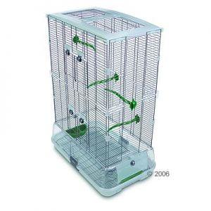 Cage à oiseaux Finca Melodia 37478_1