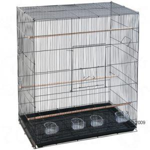 Cage à oiseaux Finca Melodia 95016_vogelkaefig_finca_mel_1_1