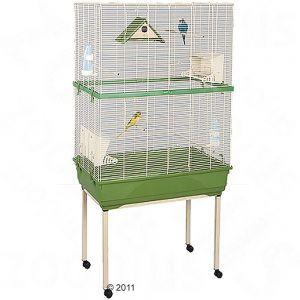 Taille minimum d'une cage pour un couple d'ondulée. 230498_vogelkaefig_kira_11_copy_4